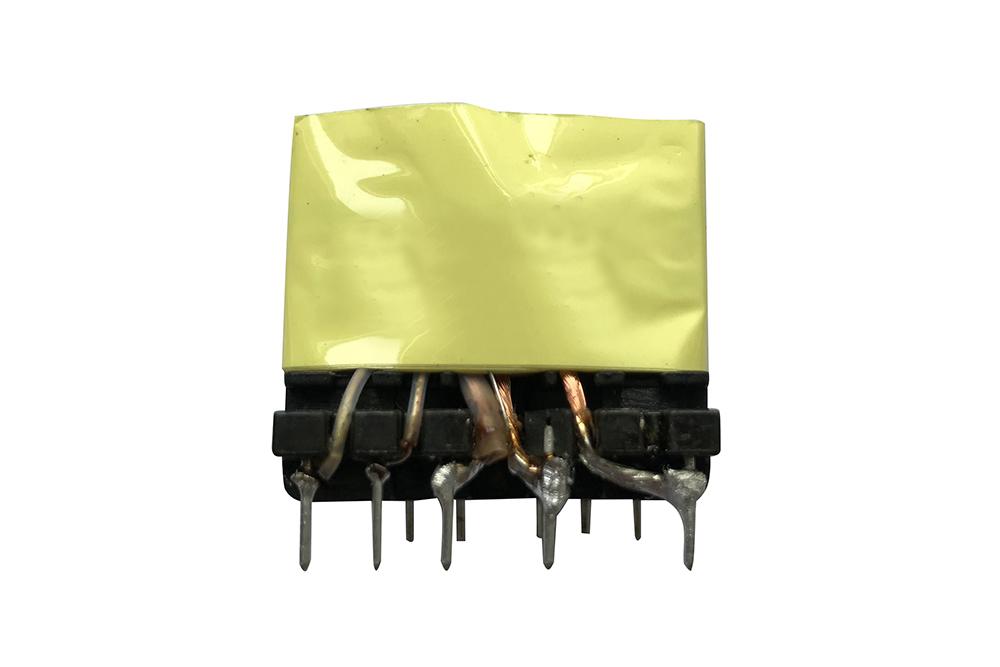 家用电器变压器