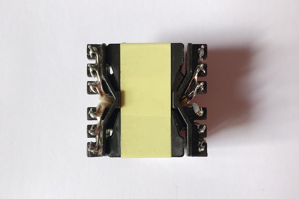 微波炉变压器